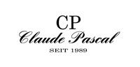 CP - Claude Pascal Seit 1989
