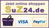 SuZ-24.de