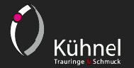 trauringe_schmuck_kuehnel_pforzheim