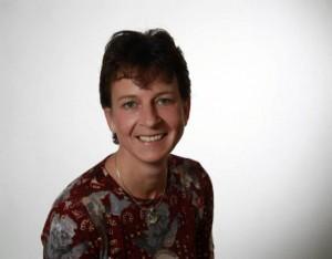 Dagmar Aschemann