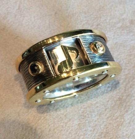 Leibniz-Ring 2015