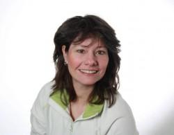 Petra Marklein-Paas - Goldschmiede-Meisterin