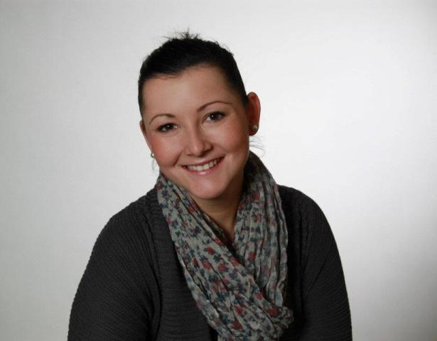 Sandra Thiemig