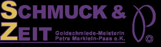 Schmuck & Zeit Hannover